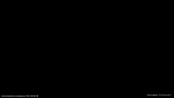 f:id:Ange14:20180228171749j:plain
