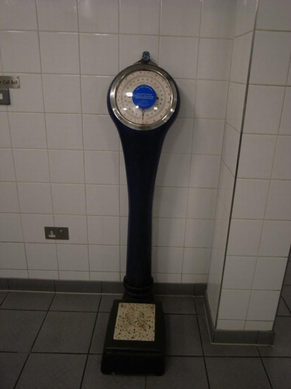 20090820183938