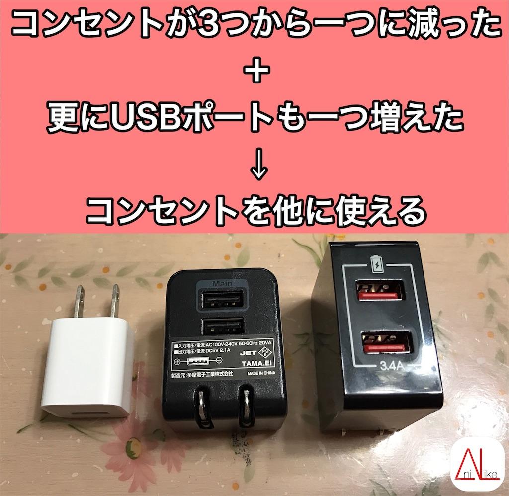 f:id:AniLike:20170215022231j:image