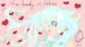id:AnimeKitten