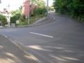 坂道三叉路4