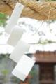 [神社][八幡神社][春日神社]