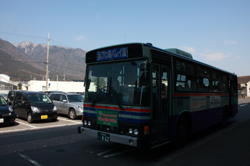 20100222111140