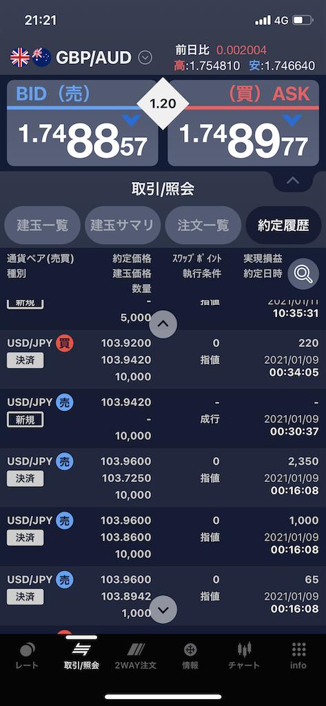 f:id:Aobuta:20210111222227p:image