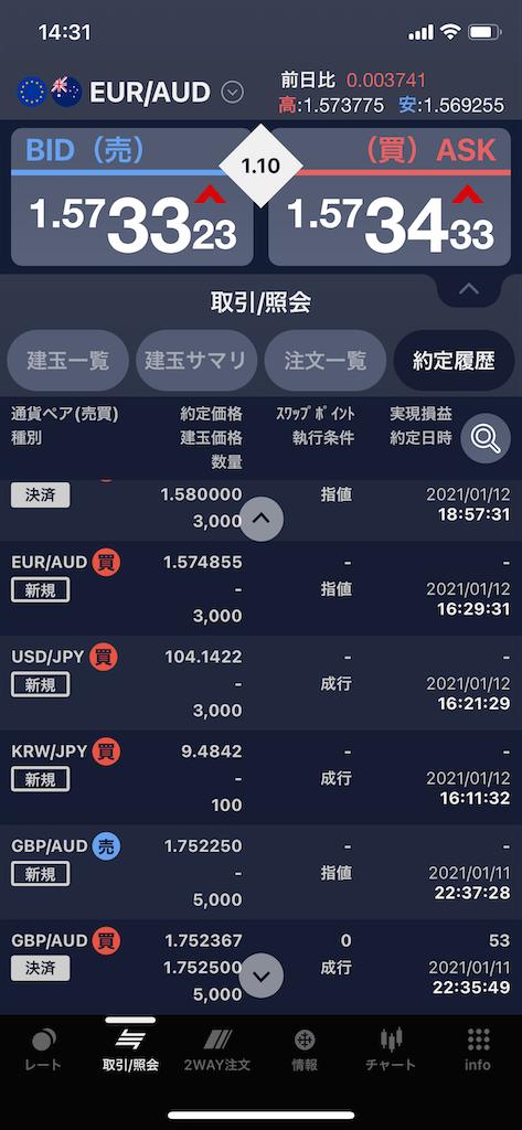 f:id:Aobuta:20210113143122p:image