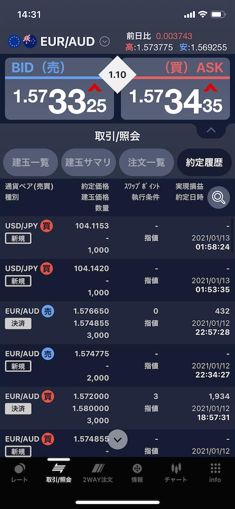 f:id:Aobuta:20210113143126p:image