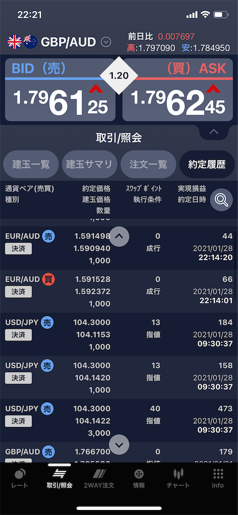 f:id:Aobuta:20210128222906p:image