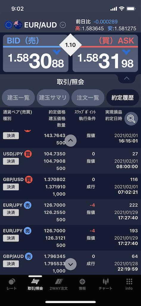 f:id:Aobuta:20210203090229p:image