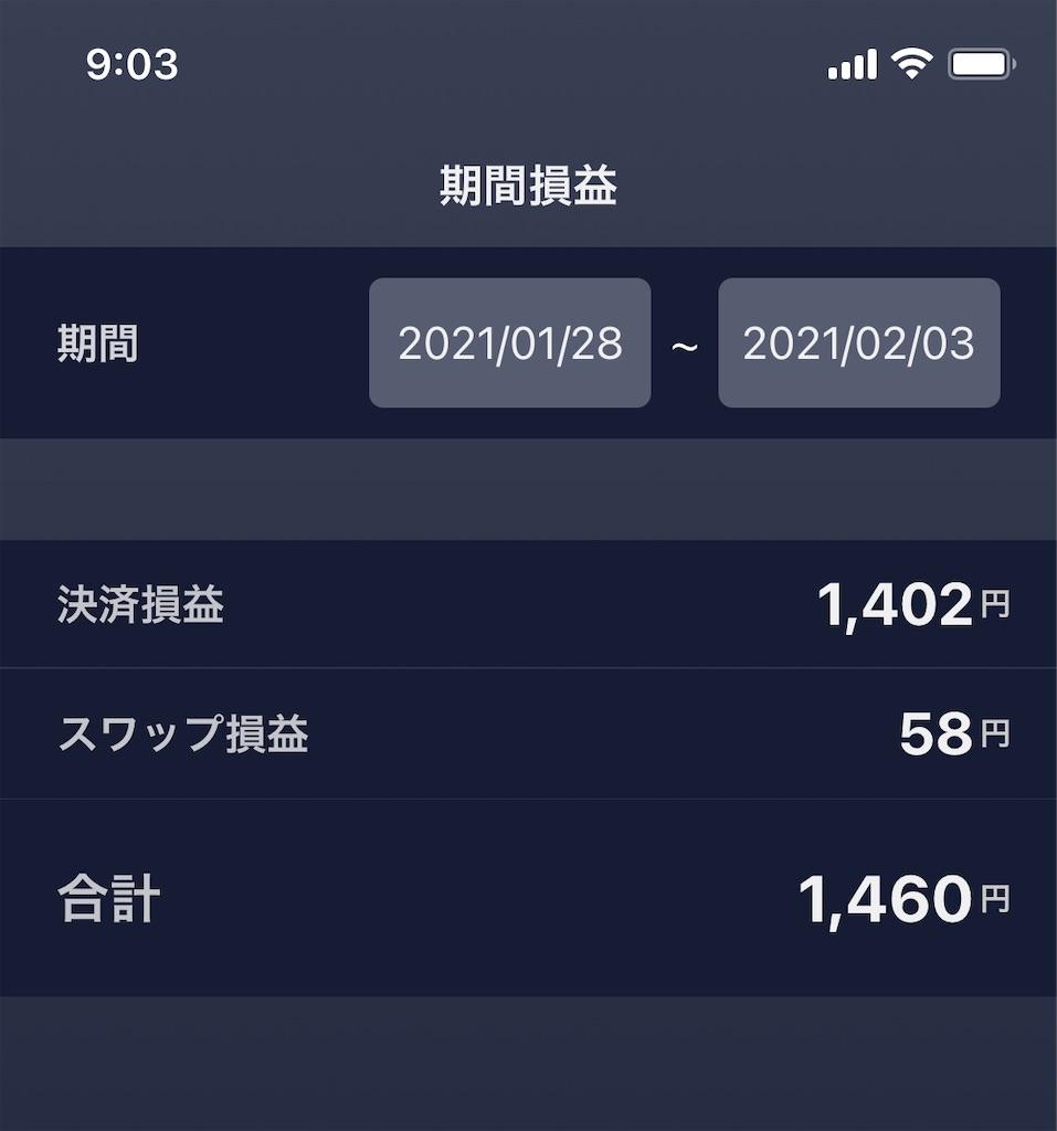 f:id:Aobuta:20210203090421j:image