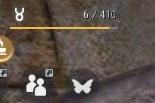 f:id:Aobuta:20210209165636j:plain