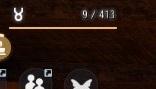 f:id:Aobuta:20210209165800j:plain