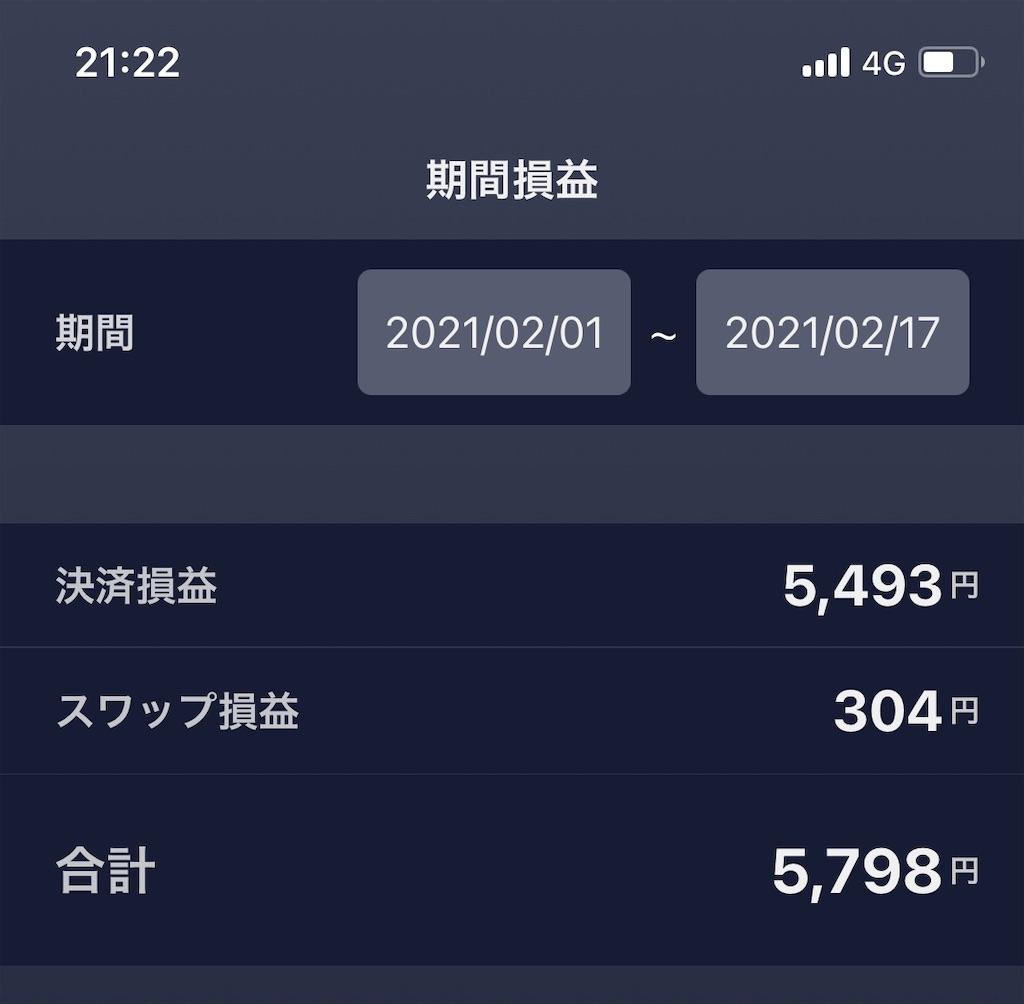 f:id:Aobuta:20210217212226j:image