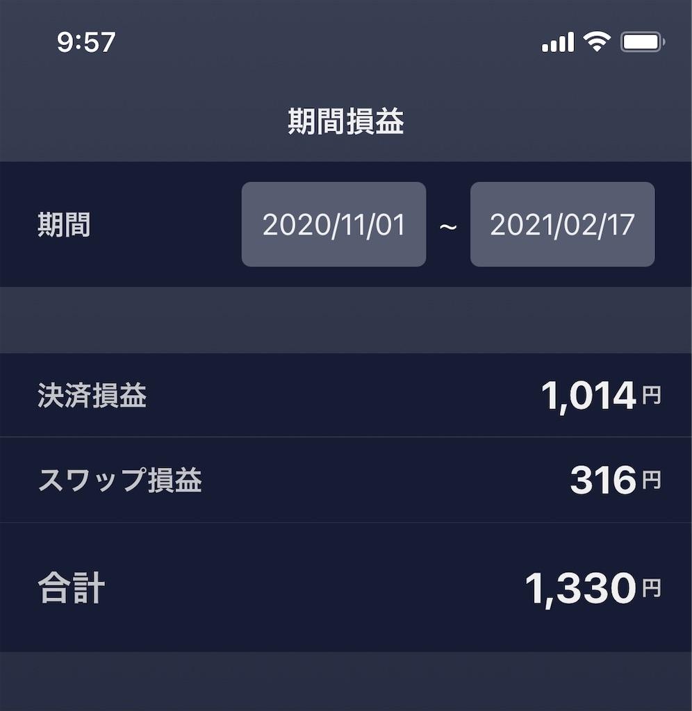 f:id:Aobuta:20210217212230j:image