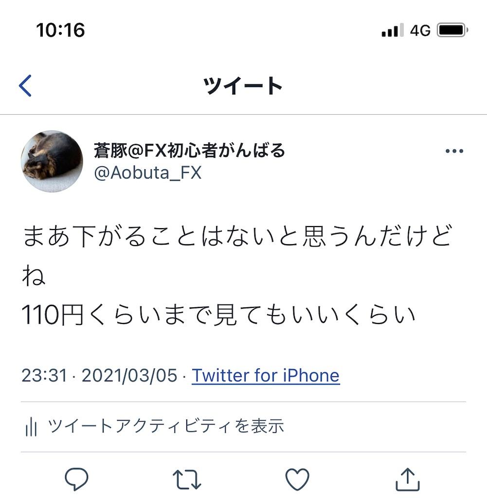 f:id:Aobuta:20210312101742j:image