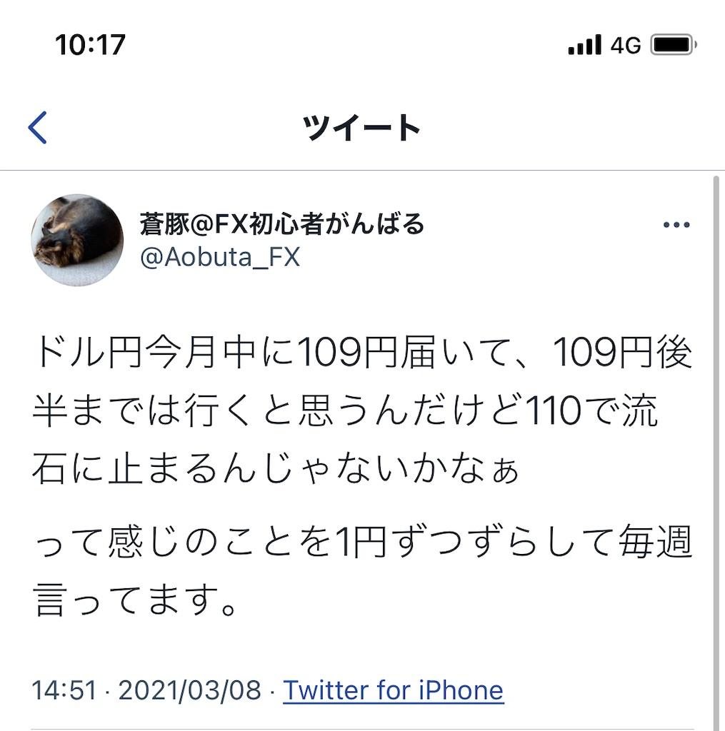 f:id:Aobuta:20210312101747j:image