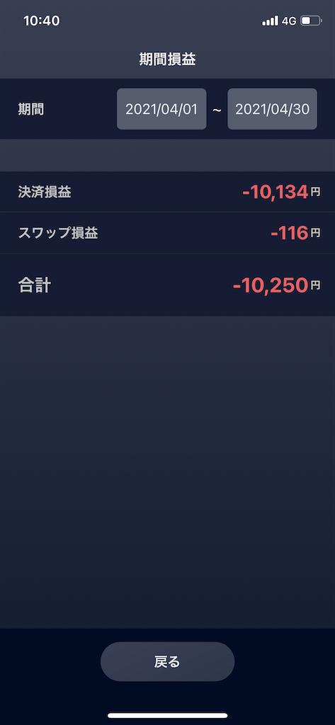 f:id:Aobuta:20210403104045p:image