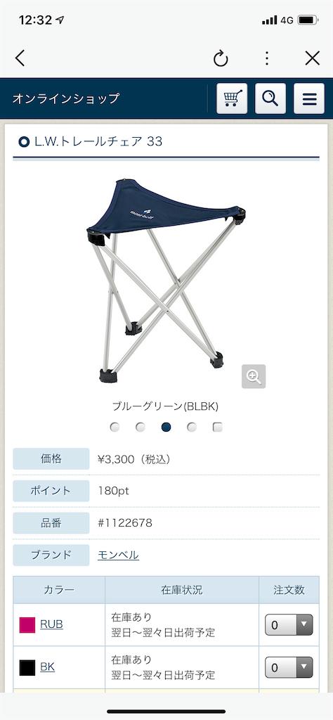 f:id:Aoi-Kazumi:20210906123358p:plain