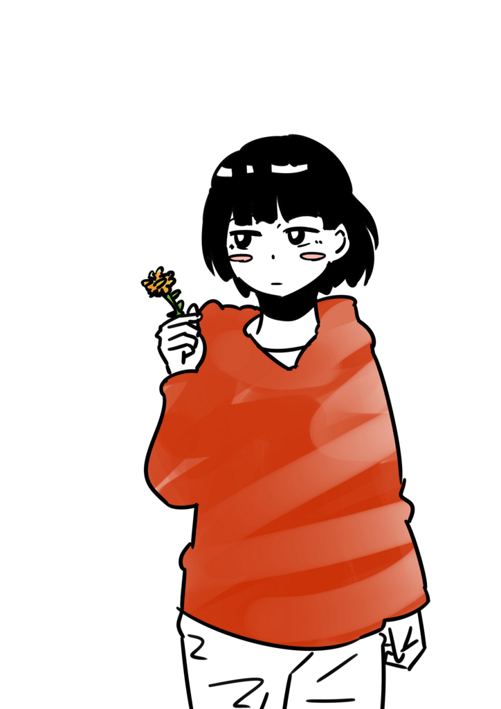 f:id:Aoi12:20170926155818j:plain