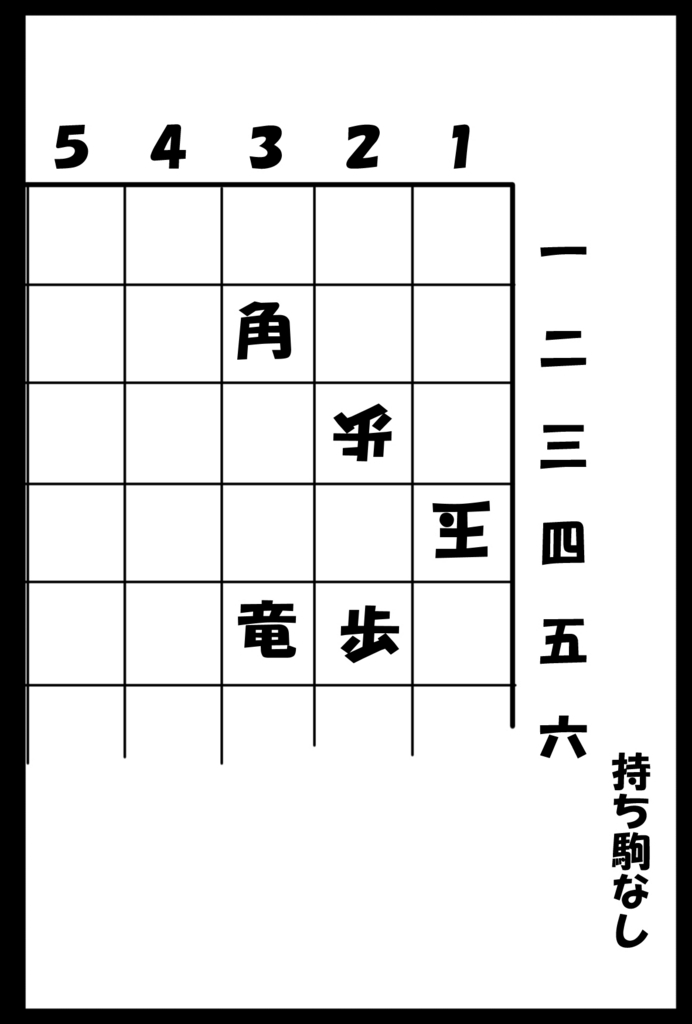 f:id:Aoi12:20180308180919j:plain