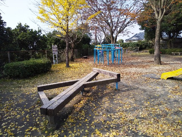 f:id:Aoi20140626:20191127124846j:image