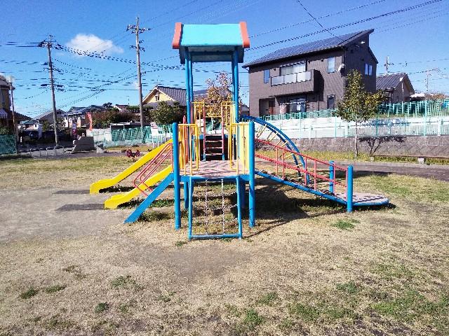 f:id:Aoi20140626:20191129195532j:image