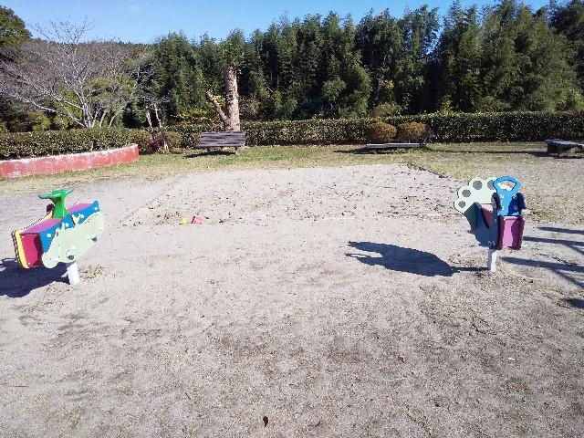 f:id:Aoi20140626:20191208230706j:image