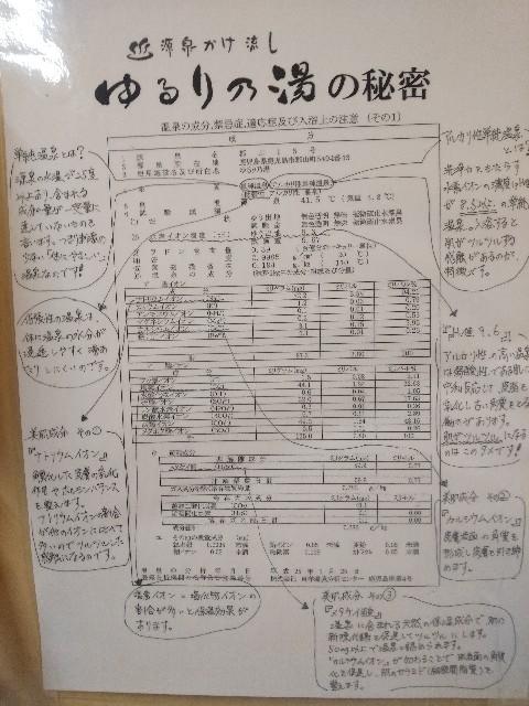 f:id:Aoi20140626:20191229152023j:image