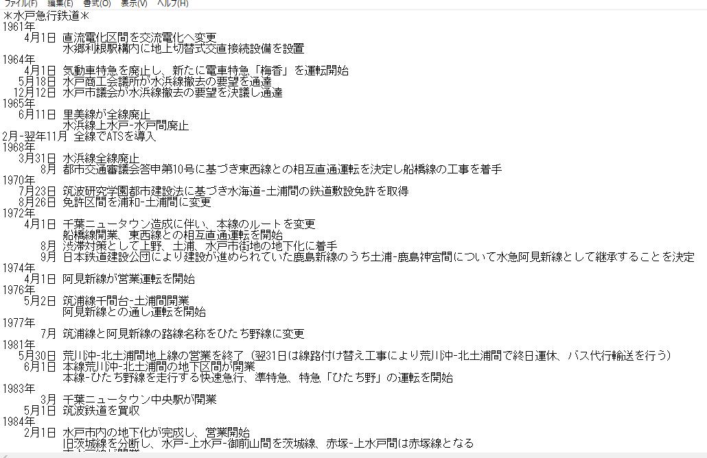 f:id:Aoi_2201:20200727235317p:plain