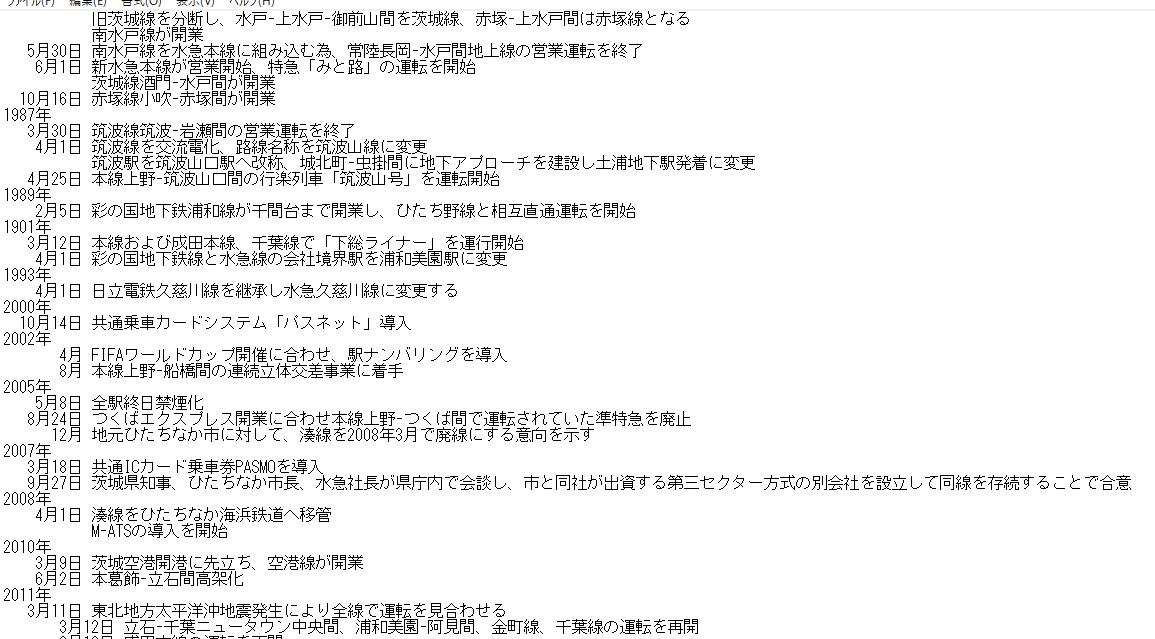 f:id:Aoi_2201:20200727235349p:plain