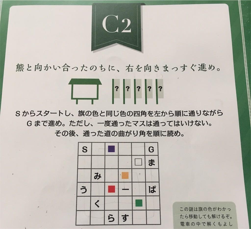 f:id:Aoi_TSK:20170204161233j:image