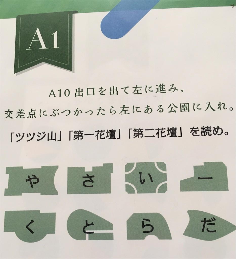 f:id:Aoi_TSK:20170204161437j:image