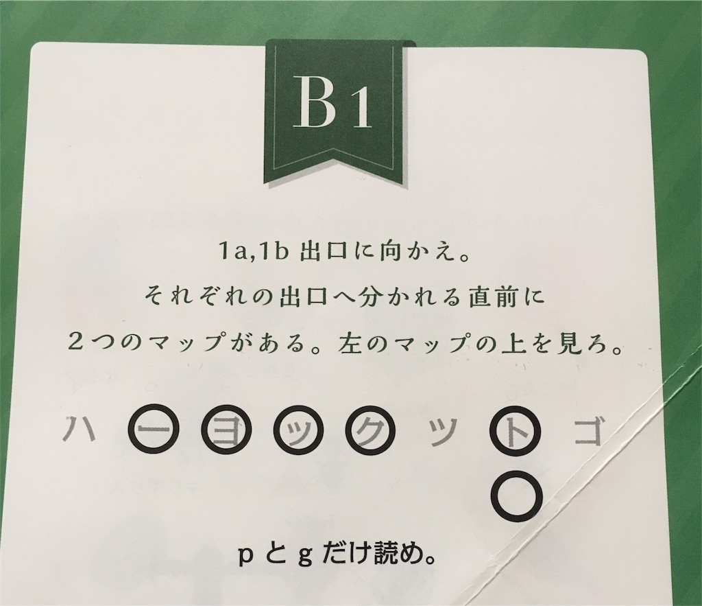 f:id:Aoi_TSK:20170204161747j:image