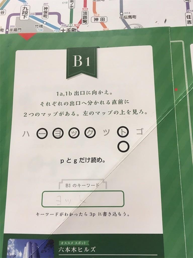 f:id:Aoi_TSK:20170204162044j:image