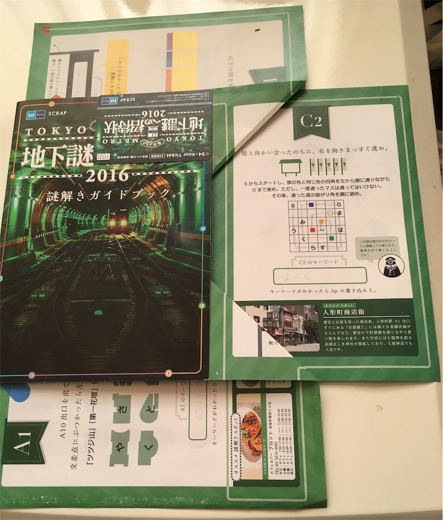 f:id:Aoi_TSK:20170204162516j:image