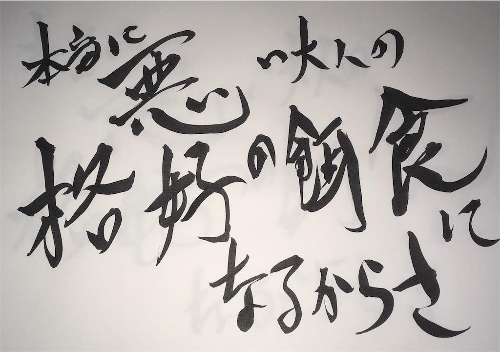 f:id:Aoi_TSK:20170319003300j:image