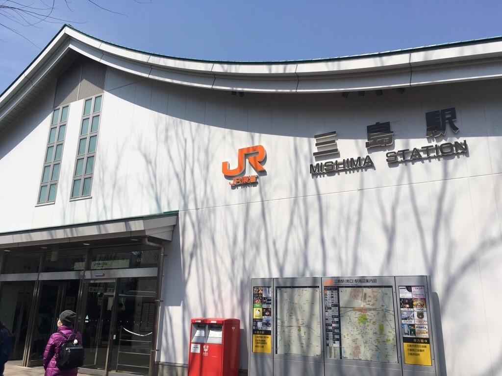 f:id:Aoi_TSK:20170322011125j:image