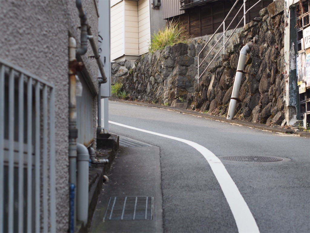 f:id:Aoi_TSK:20170322011747j:image