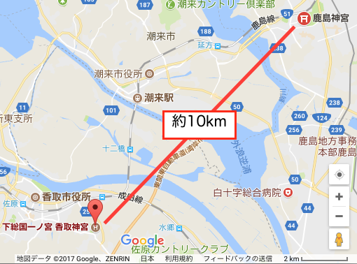 f:id:Aoi_TSK:20170717224318p:plain