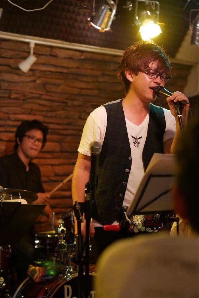 f:id:Aoi_TSK:20170924232956j:image