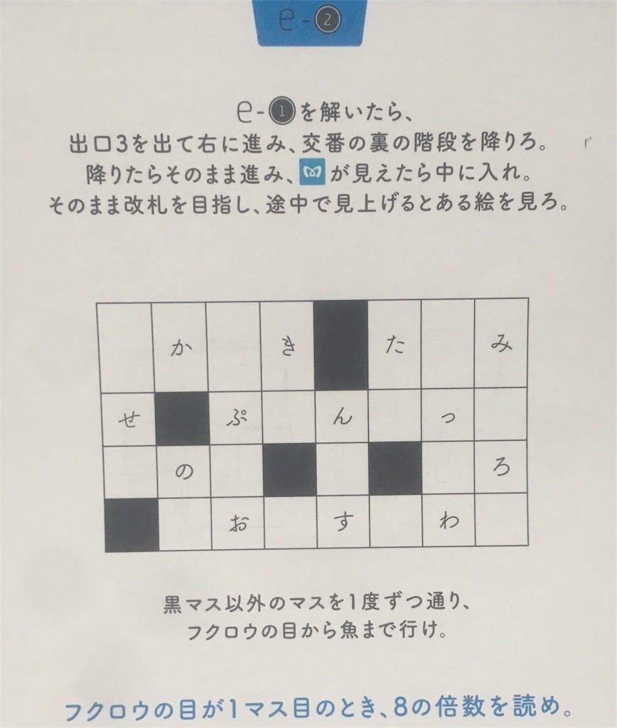 f:id:Aoi_TSK:20180204023616j:image