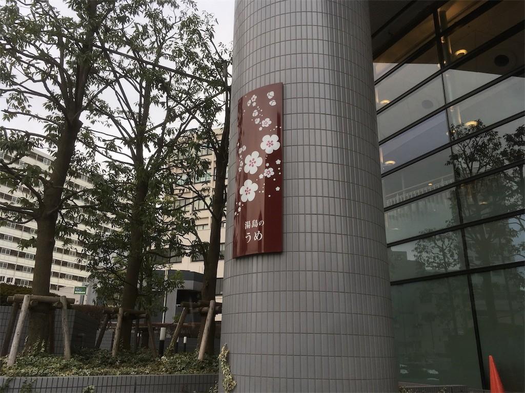 f:id:Aoi_TSK:20180204024206j:image