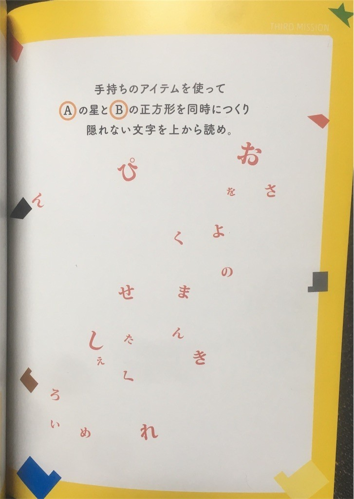 f:id:Aoi_TSK:20180204104041j:image