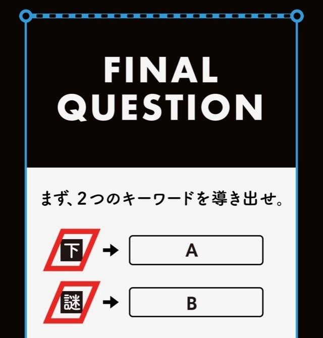 f:id:Aoi_TSK:20181208192042j:plain