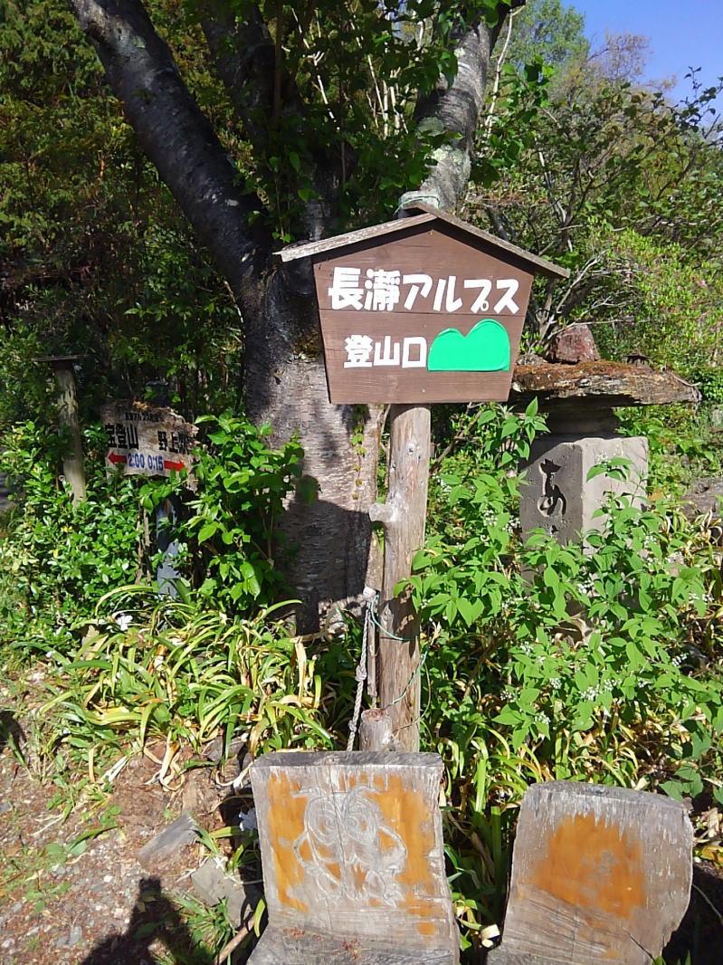 f:id:Aoituki:20190501214823j:plain
