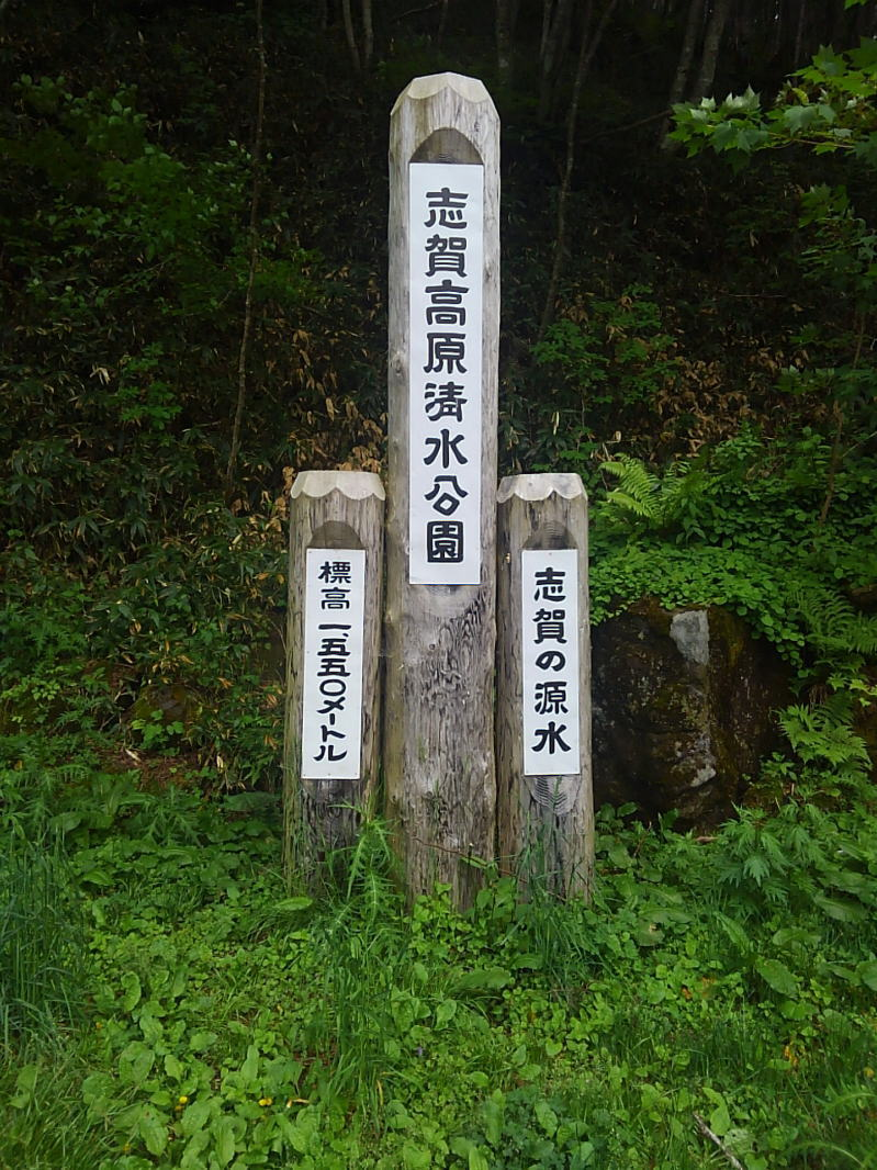 f:id:Aoituki:20190627215441j:plain