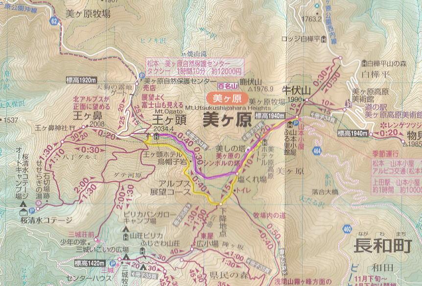 f:id:Aoituki:20190815150451j:plain