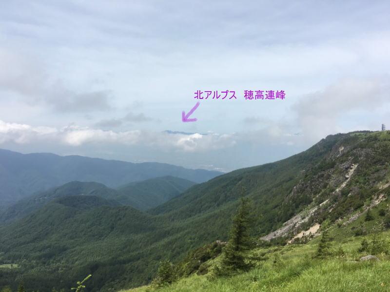f:id:Aoituki:20190815152526j:plain