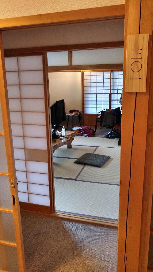 f:id:Aoituki:20191012122113j:plain