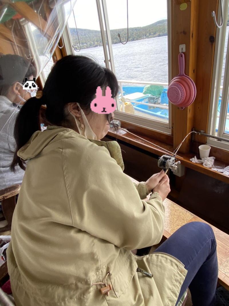 f:id:Aoituki:20201019222725j:plain
