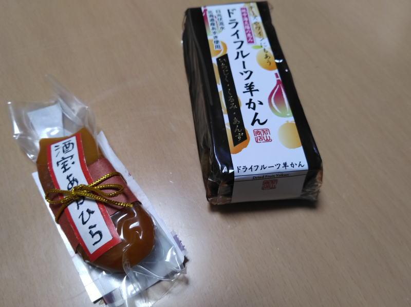 f:id:Aoituki:20210109152316j:plain